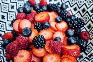 Pourquoi devrait-on manger de saison ?