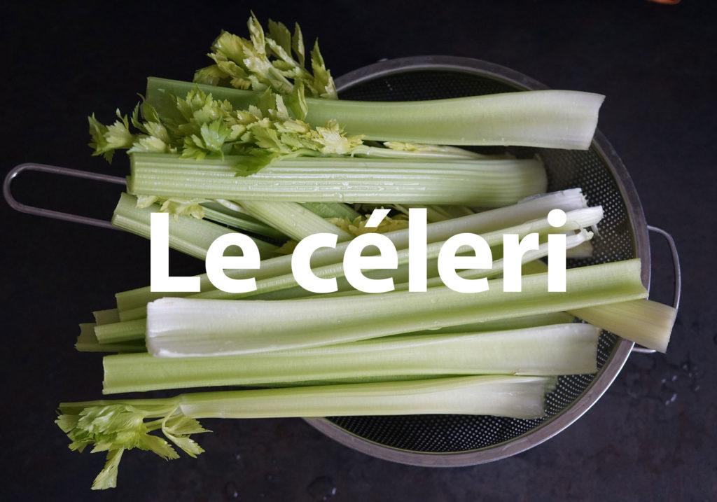 celery-juice-4101755_1920-1000x700