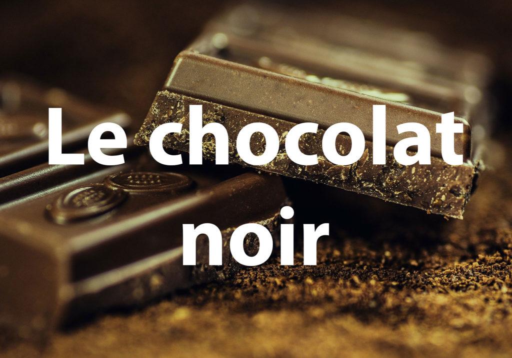 chocolate-183543_1920-1000x700