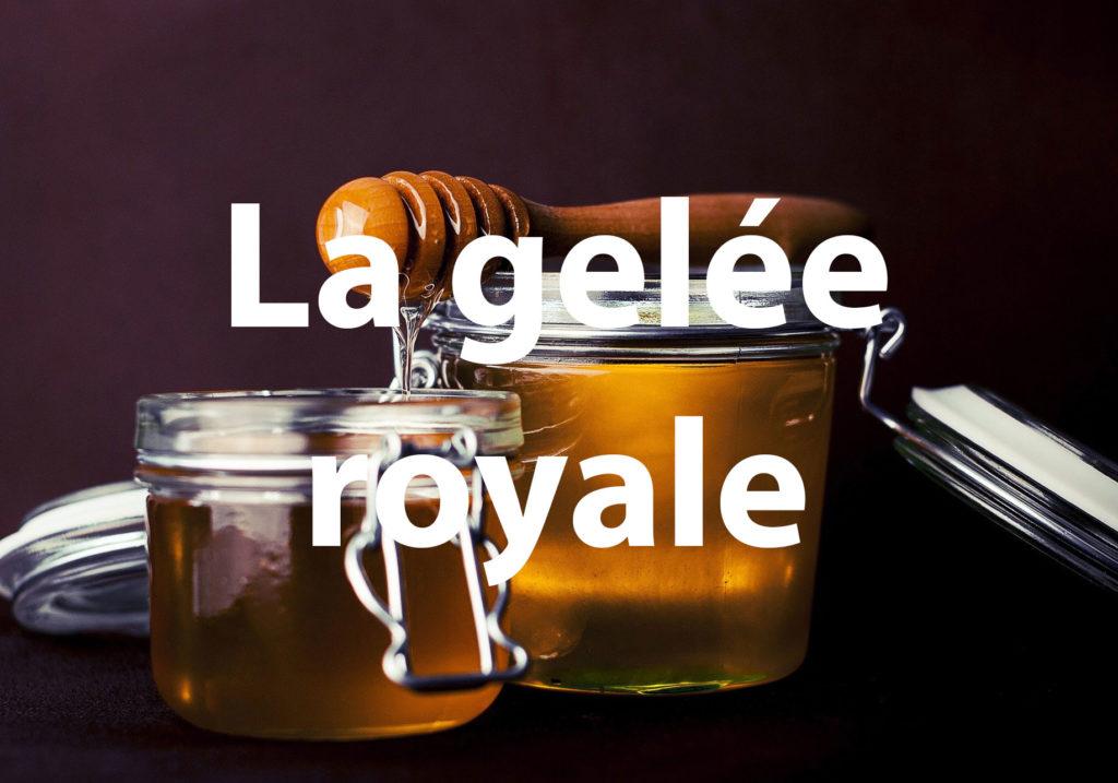 honey-823614_1920-1000x700
