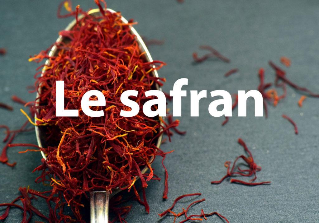 saffron-3291935_1920-1000x700