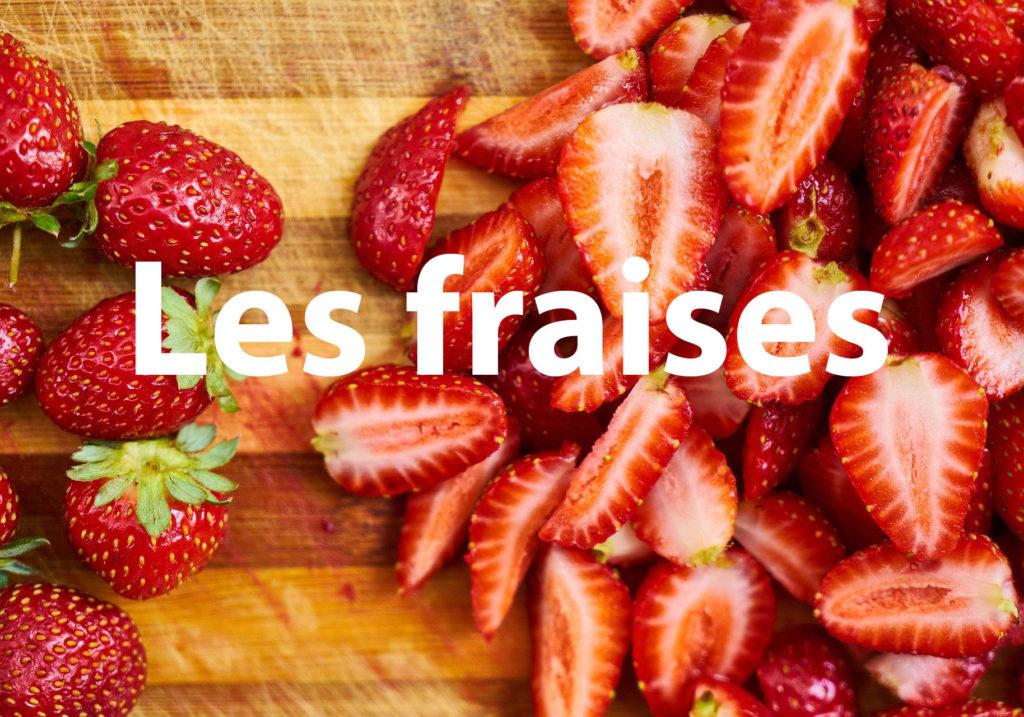 strawberry-2960533_1920-1000x700