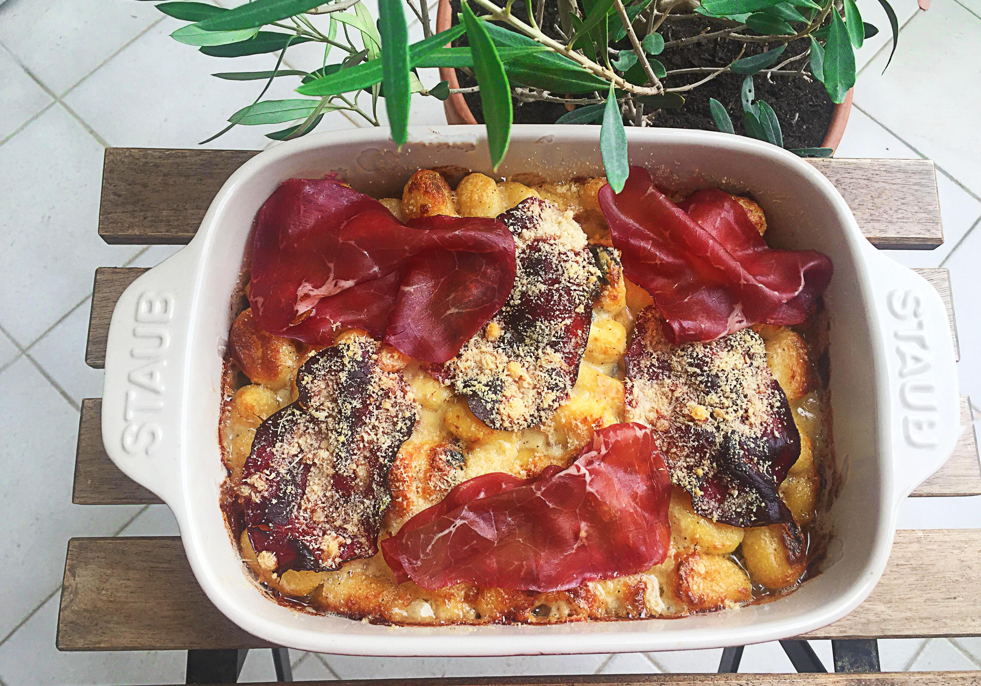 gnocchis-gratinés-au-gorgonzola-1000x700