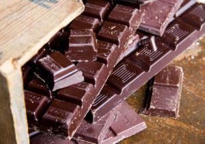 Chocolat / Cacao